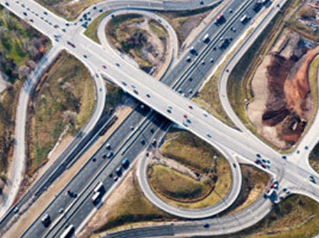 Transportation & Infrastructure - Smith Currie